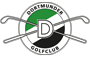Dortmunder Golfclub e.V. Logo