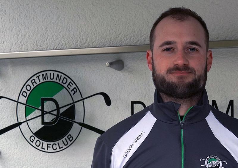 Bastian Schmitz, DGL Herren, Dortmunder Golfclub e.V.
