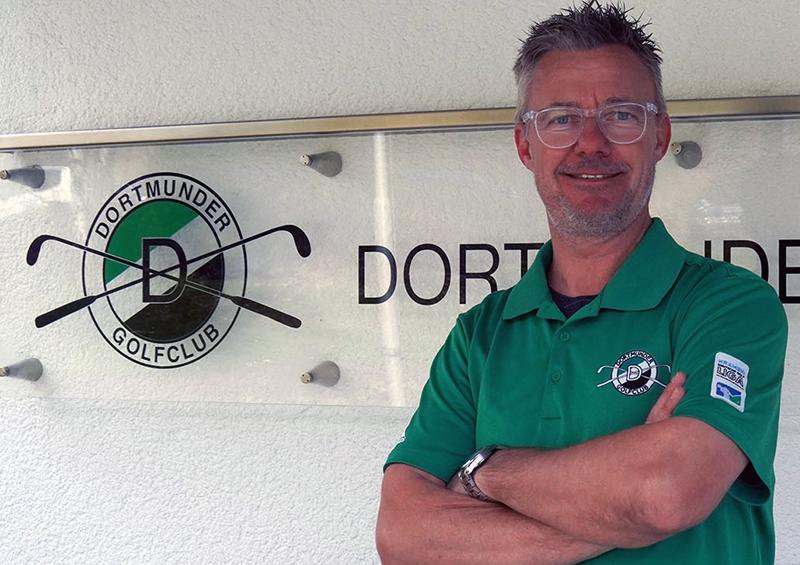 Holger Böhme