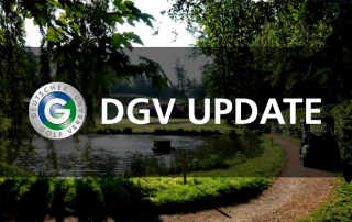 DGV Update