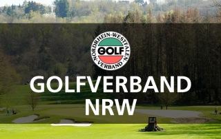 Golfverband NRW