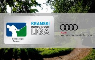 Kramski DGL Informationen