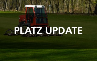 Club News Platz Update