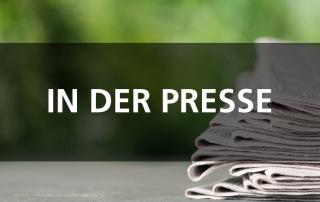 Club News In der Presse